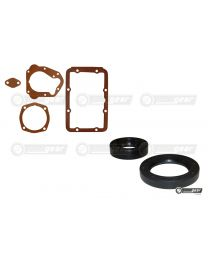 Triumph TR6 Gearbox Gasket and Oil Seal Set