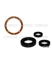 Triumph TR7 4 Speed Rear Axle Differential Gasket and Pinion Oil Seal Set