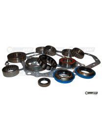 Vauxhall Astra F16 F18 F20 Gearbox Bearing Rebuild Repair Kit
