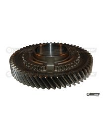 Vauxhall Astra M32 Gearbox 3rd Gear (48 Tooth)