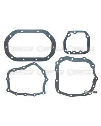 Opel Kadett D/E F16 F18 F20 Gearbox Gasket Set