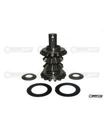 Opel Kadett D/E F18 Gearbox Planetary Gear Set