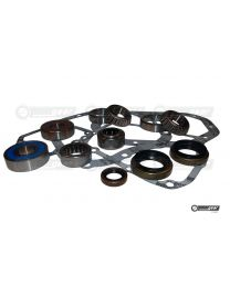 Vauxhall Meriva F10 F13 F15 F17 Gearbox Bearing Rebuild Repair Kit