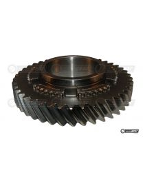 Vauxhall Zafira M32 Gearbox 1st Gear (42 Tooth)