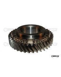 Vauxhall Zafira M32 Gearbox 2nd Gear (39 Tooth)