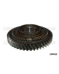 Vauxhall Zafira M32 Gearbox 4th Gear (48 Tooth)