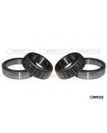 Vauxhall Zafira M32 Gearbox Differential Bearing Set