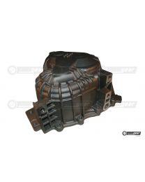 Vauxhall Zafira M32 Gearbox Rear Main Case