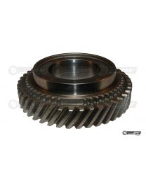 Vauxhall Zafira M32 Gearbox Reverse Gear (39 Tooth)