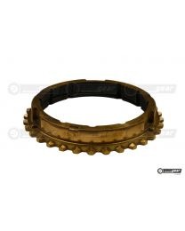 VW Volkswagen Vento 020 Gearbox 2nd/3rd Gear Synchro Ring